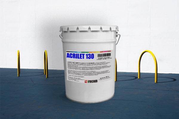 Полимерный праймер ACRILET 130