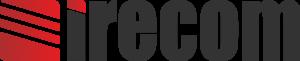 Логотип Иреком